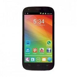 Déverrouiller par code votre mobile ZTE A5
