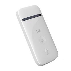 Déverrouiller par code votre mobile ZTE MS65N