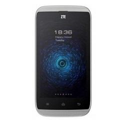 Déverrouiller par code votre mobile ZTE N799D