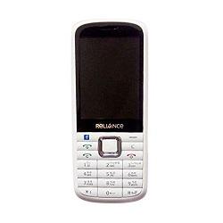 Déverrouiller par code votre mobile ZTE ZTE D286