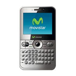 Déverrouiller par code votre mobile ZTE R1010