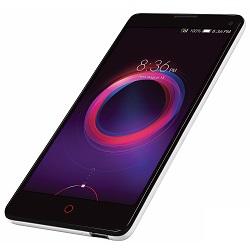 Déverrouiller par code votre mobile ZTE NX405H