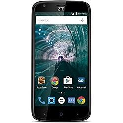 Déverrouiller par code votre mobile ZTE Warp 7