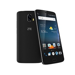 Déverrouiller par code votre mobile ZTE Blade V8 Pro