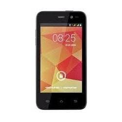 Déverrouiller par code votre mobile ZTE V765M