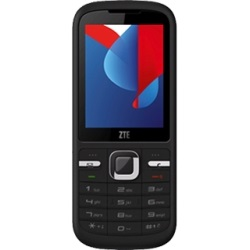 Déverrouiller par code votre mobile ZTE ZTE Tara 3G