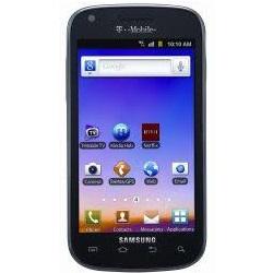 Déverrouiller par code votre mobile ZTE X769
