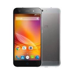 Déverrouiller par code votre mobile ZTE Blade D6