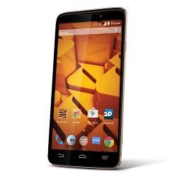 Déverrouiller par code votre mobile ZTE Boost Max+